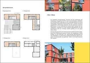 Broschüren - 1 (7 of 8).jpg