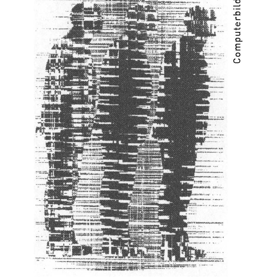 Kunstschaffen_Seite397.jpg
