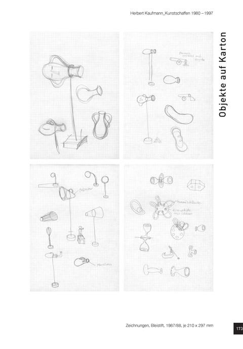 Kunstschaffen_Seite173.jpg