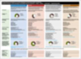 Infografiken - 1 (1 of 1).jpg