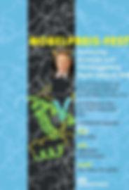 Poster - 02 (4 of 4).jpg