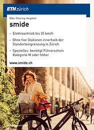 Poster - 12 (1 of 6).jpg