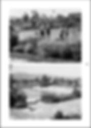 Max Frisch 2 - 8 of 9.jpg