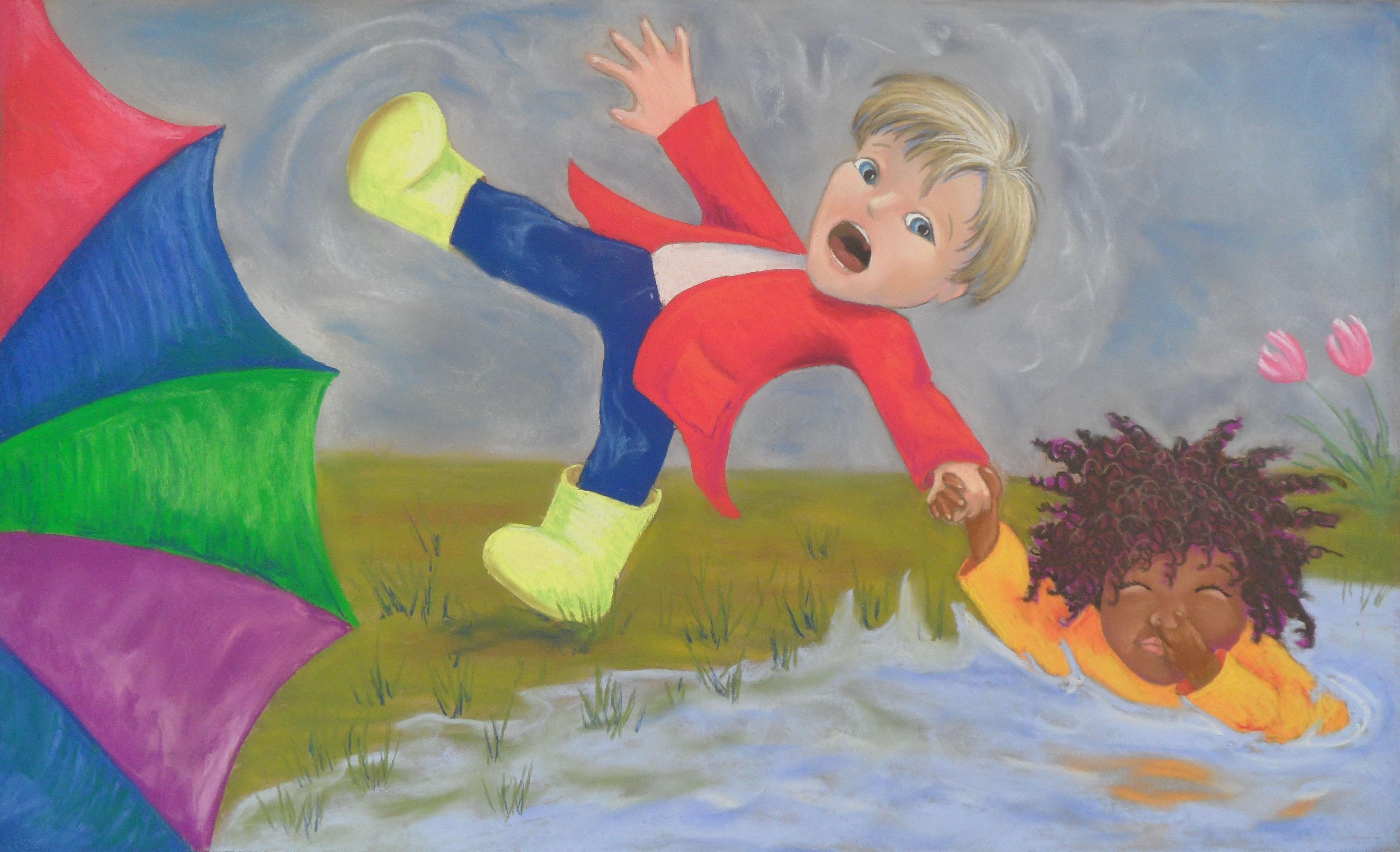 2-6-14 kids and art portfolio 023.jpg