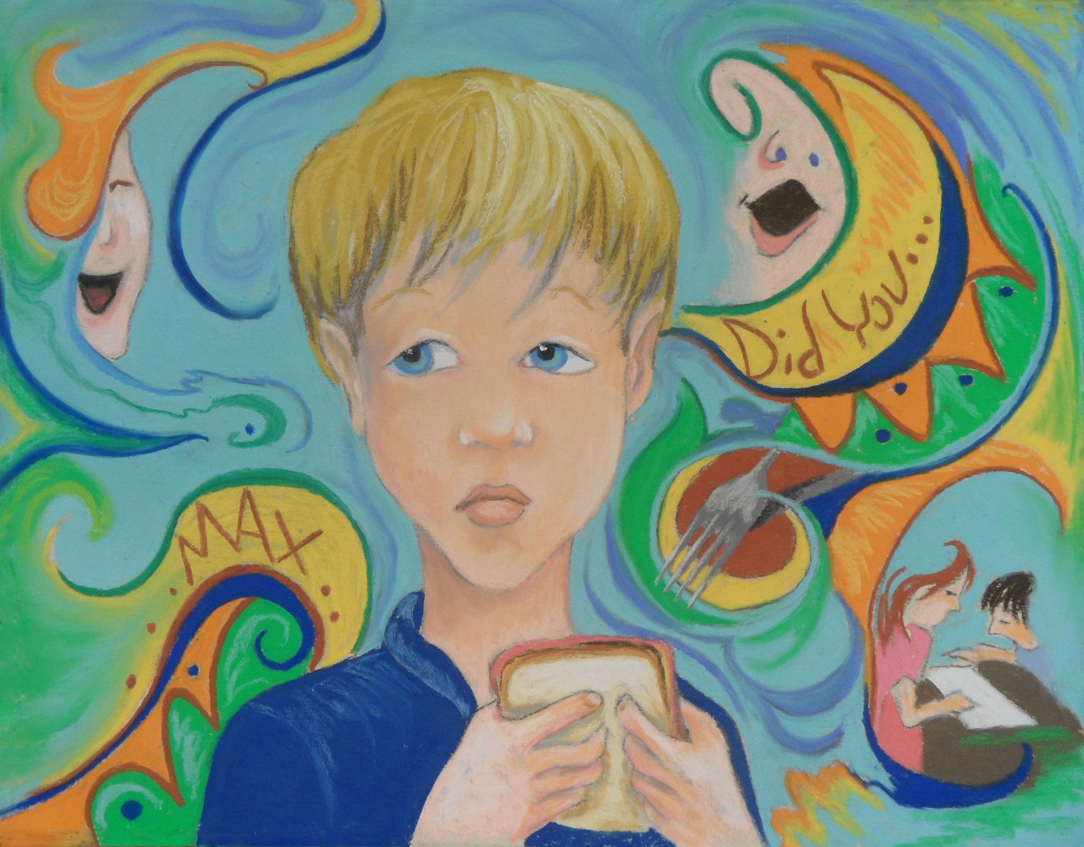 2-6-14 kids and art portfolio 038.jpg