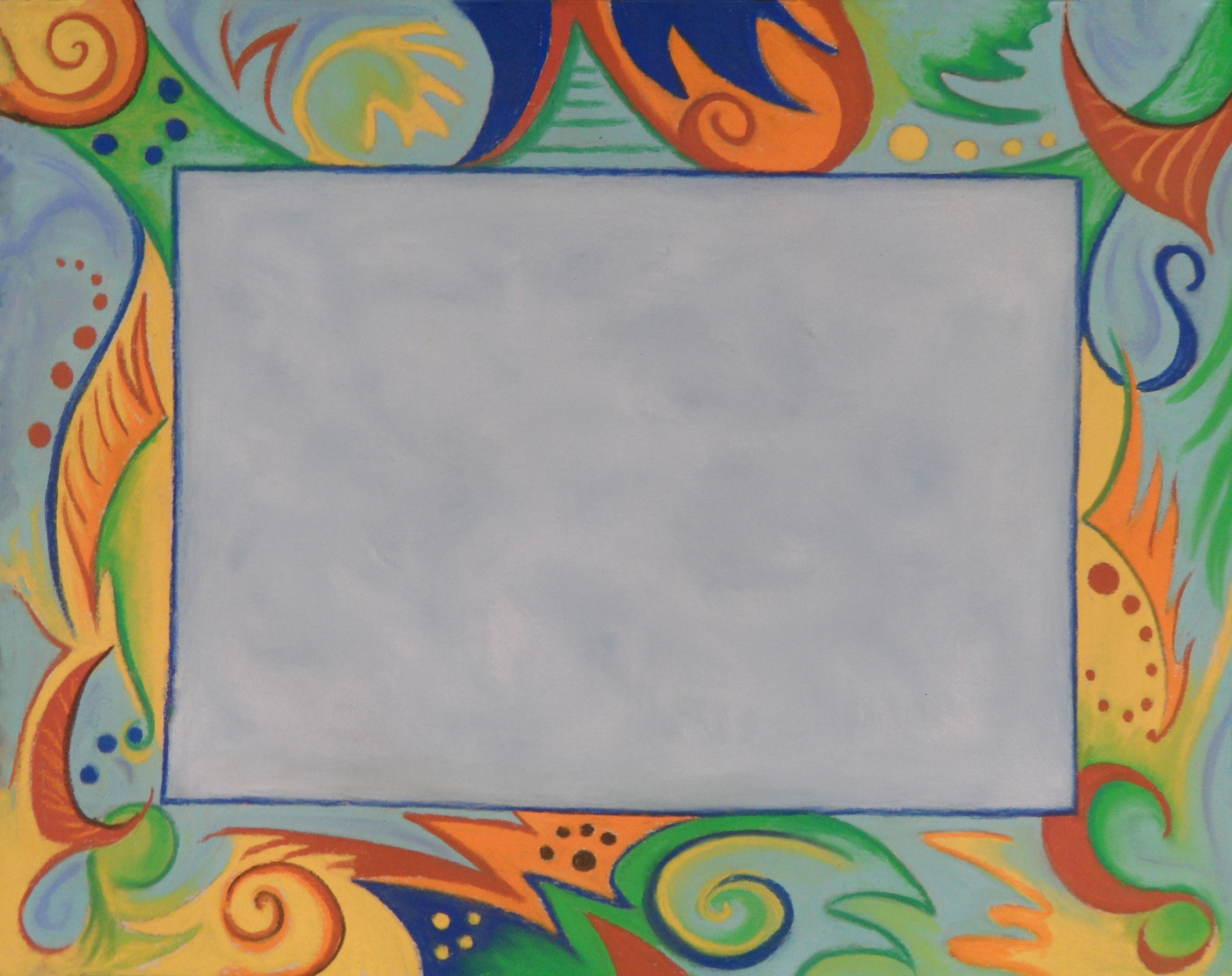 2-6-14 kids and art portfolio 043.jpg
