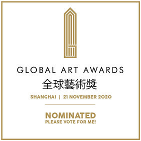 NOMINATION_BADGE_AWARDS2020 (1).jpg