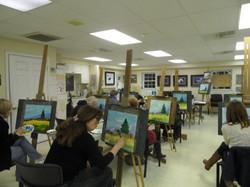 Painting with Amanda 004.JPG