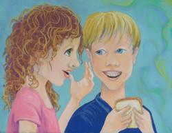 2-6-14 kids and art portfolio 040.jpg