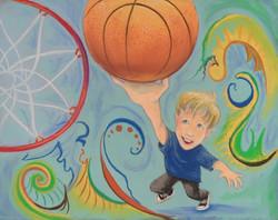 2-6-14 kids and art portfolio 041.jpg