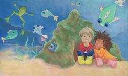 2-6-14 kids and art portfolio 026.jpg