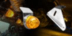 under-frame-banner-v2.jpg