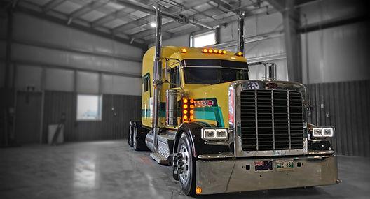 Truck_359.jpg