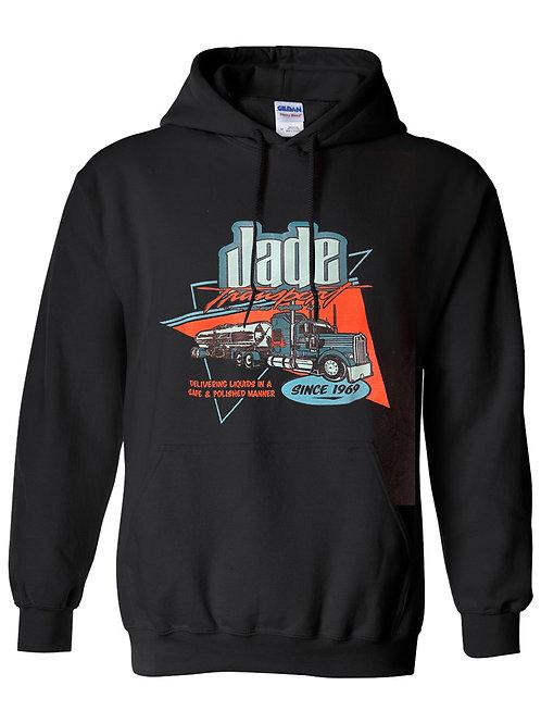 Truck 352 Hoodie