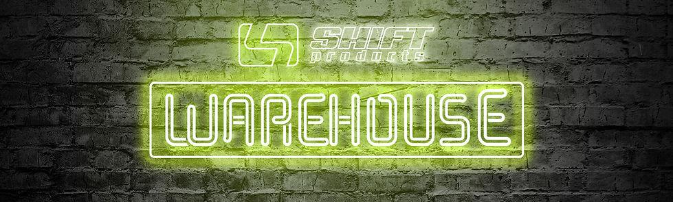 sp-warehouse.jpg
