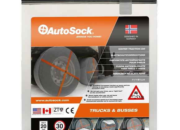 AutoSock - AL114