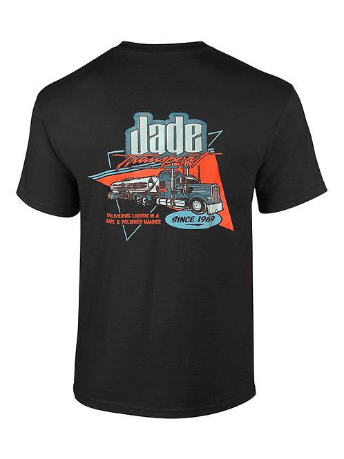 Truck 352 T-Shirt