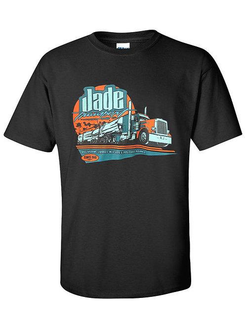 Truck 115 T-Shirt