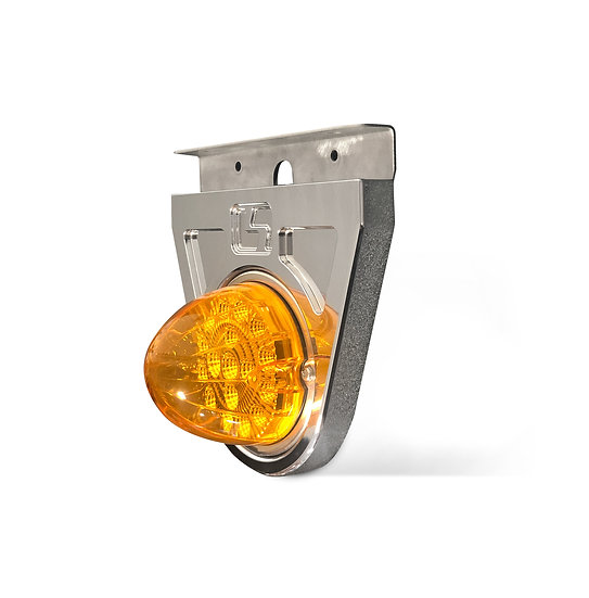 Billet Light Bracket
