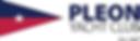 Pleon Logo.png