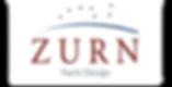 zurn-logo-retina-2.png