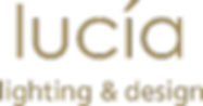 Lucia Lighting Logo.png