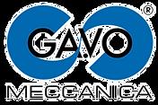 logo-GAVO-200px.png