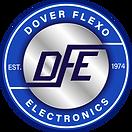 DFE-Logo-1800x1800.png