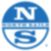 North Logo.jpg