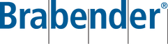 Logo solo (002) Brabender Large.png