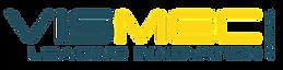 Vismec Logo.png