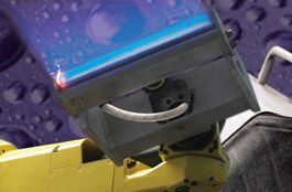 flame-surface-treating-robot (002).jpg