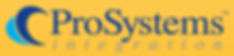NEWEST ProSystems Logo-072219 (002).PNG
