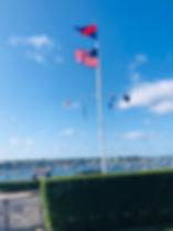 EYC Flag Pole.jpg