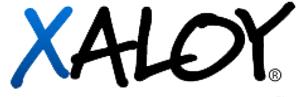 Xaloy Logo.png