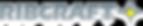Ribcraft Logo.png