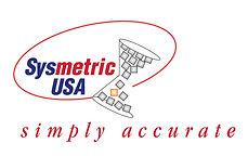 Sysmetric USA Logo (002).jpg
