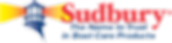 Sudbury Logo.png