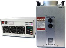 LH10 Mark III SYSTEM.jpg