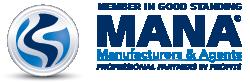 MANA - Logo - migs_logo_v1.png