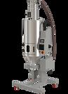 DW80-L100-feeding-kit0000-400x550.png