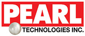 pearl-logo.jpg