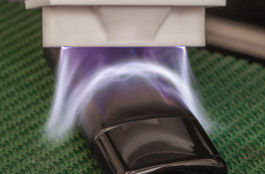 blown-arc-plasma-treatment (002).jpg