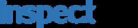 Inspec.tech Logo.png