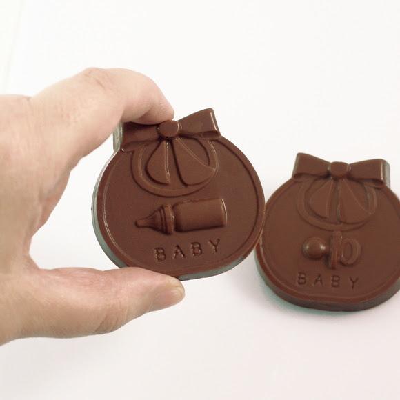 caixa-10-envelopes-chocolate-nacional-le