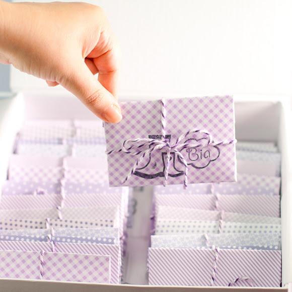 caixa-30-envelopes-chocolate-nacional-fo