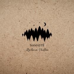 Namasté FINAL 2