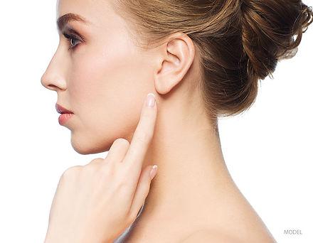 ear-surgery-img-02-1.jpg