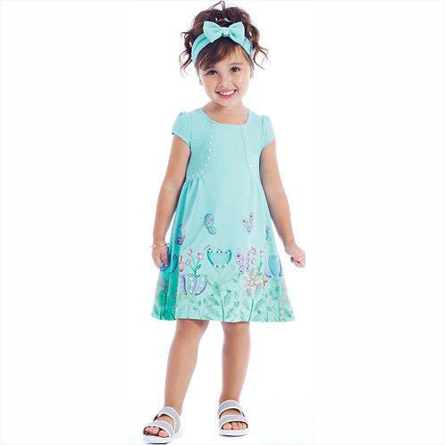 vestido charlotte (ref. 30342)