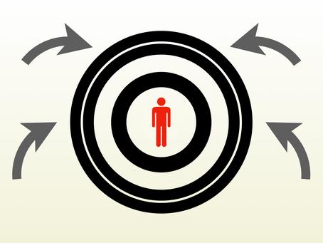 Encerclez votre cible sur LinkedIn avec la bonne stratégie réseau
